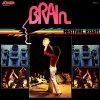 Brain Festival Essen - front.jpg