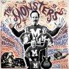 The Monsters - M.jpg