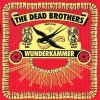 The Dead Brothers - Wunderkammer.jpg