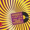 Philippe Thyeire - Psychedelic Vinyls.jpg