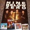 Nine Below Zero Stuff.jpg