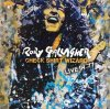 Rory-Gallagher.jpg