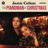 Jamie-Cullum-The-Pianoman-At-Christmas-Album.jpg