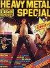 Musik-Express-Heavy-Metal-Special-Sonderheft-Mai-1981.jpg