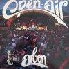 Open Air Arbon 1982.jpg