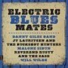 Electric Blues Mates.jpg