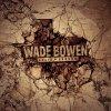 Wade Bowen.jpg