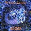 Unicorn - The Cosmic Storyteller.jpg