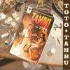Toto+Tambu.jpg