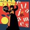 Etta James Montreux.jpg