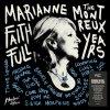 Marianne Faithfull Montreux.jpg