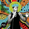 Nina Simone Montreux.jpg