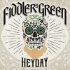 Fiddlers Green Heyday.jpg