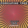 Porcupine Tree - The Complete Voyage 34.jpg