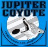 Jupiter Coyote - Cemeteries And Junkyards.jpg