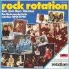 Rock Rotation.jpg