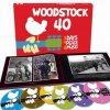 Woodstock 40.jpg