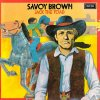 Savoy Brown - Jack The Toad.jpg