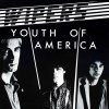 Wipers - Youth Of America.jpg
