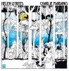 Charlie Mariano - Helen 12 Trees.jpg