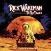 Rick-Wakeman-The-English-Rock-Ensemble-The-Red-Planet.jpg